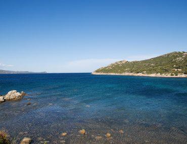Zatoka Santa Manza