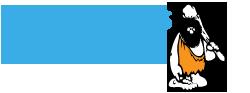 Camping Armenistis - logo