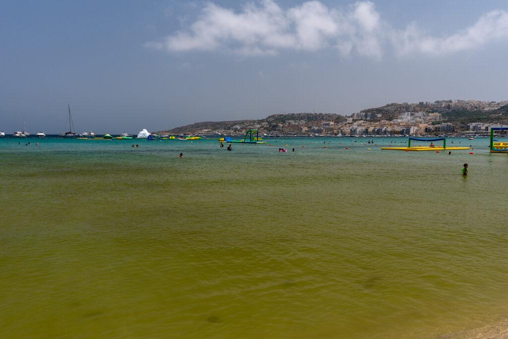 Zatoka Għadira