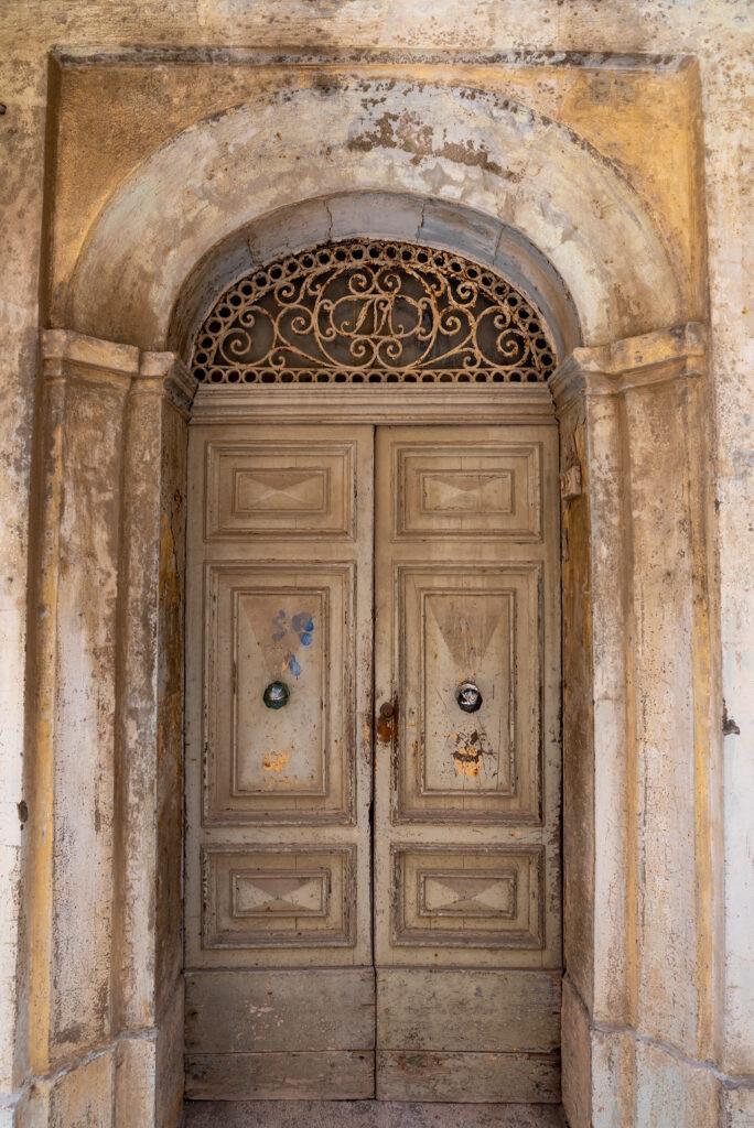 Rabat (Gozo)